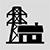 Визуальный осмотр электроустановки
